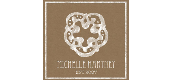 Michelle Hartney
