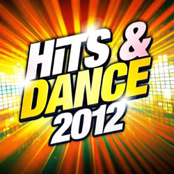 Dance Hits Vol.274 download baixar torrent