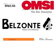 Antes do lançamento do Belzonte 4 estamos adiantando a personalização do .