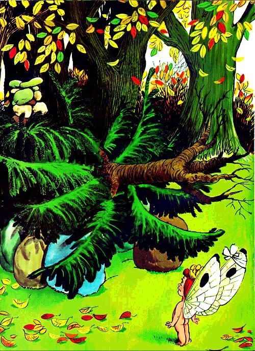Девочка эльф с перевязанным крылом книга. Уско Лаукканен скачать. Книги Финляндия СССР. Финские книги СССР для детей.