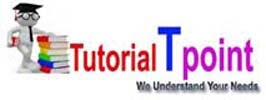 TUTORIALTPOINT- Java Tutorial, C Tutorial, Core Java