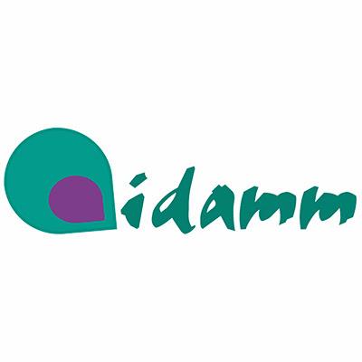 Logo_Aidamm