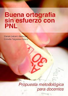 estrategia PNL ortografia