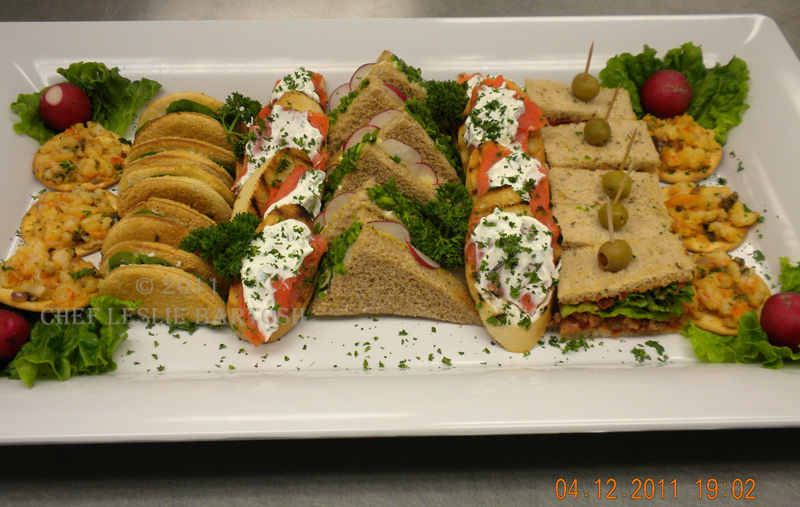 culinary arts garde manger essay Cuul - culinary arts cuul 1000 - fundamentals of culinary arts 4 credits 5 contact hours provides an overview of the professionalism in culinary arts, culinary career opportunities, chef history, pride cuul 1320 - garde manger 4 credits 9 contact hours prerequisites: cuul 1120.