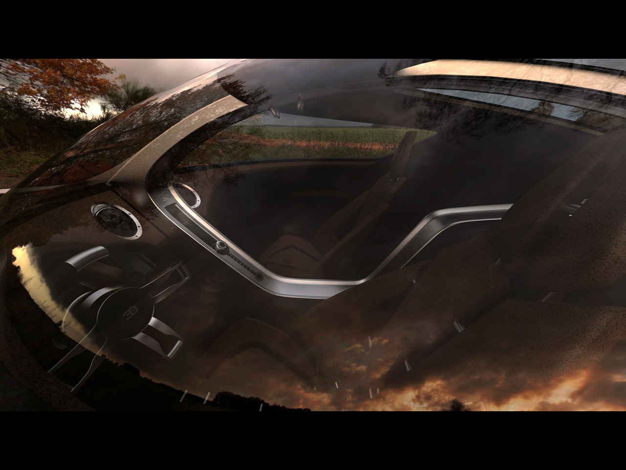 http://3.bp.blogspot.com/-TH3kKKufVSc/URg7IgF4i9I/AAAAAAAAAIQ/L00nV0BOUgM/s1600/2025-Bugatti-Aerolithe-Concept-Design-by-Douglas-Hogg-Interior-1280x960.jpg