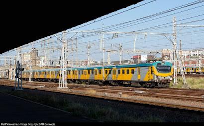 RailPictures.Net (575)