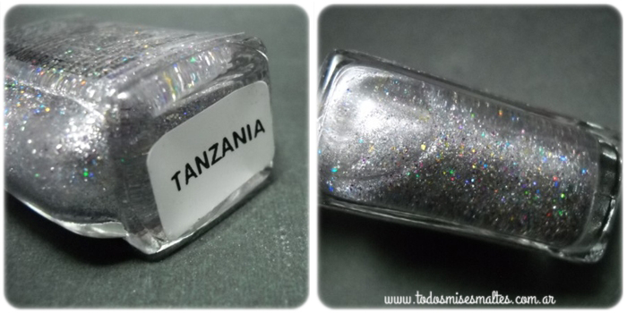 tanzania-dulce-diallo