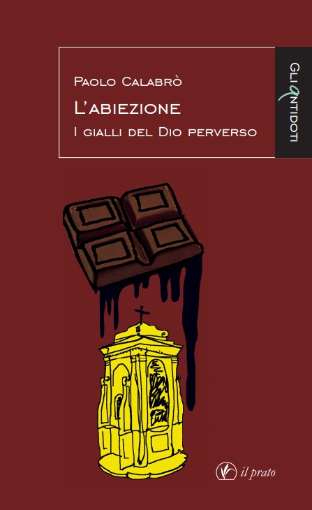 L'abiezione