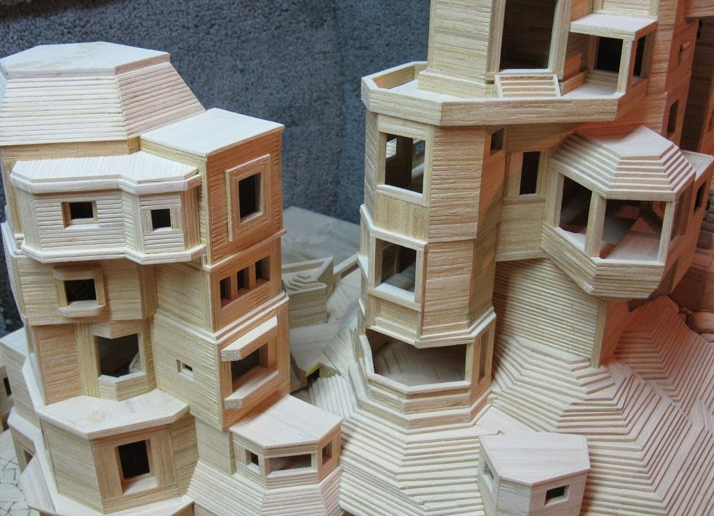 10-Toothpick-City-Detail-3-Bob-Morehead-www-designstack-co