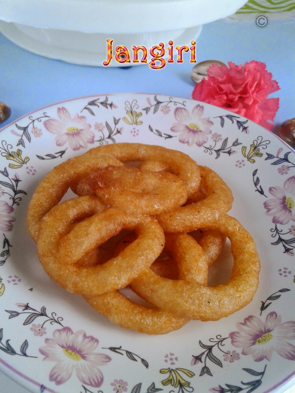 white-jangiri-recipe
