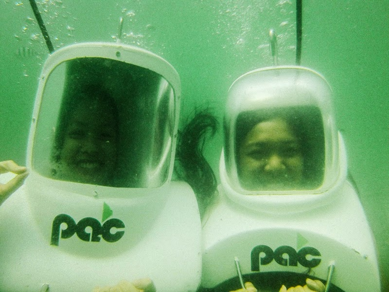 hundred-islands-alaminos-pangasinan-helmet-diving