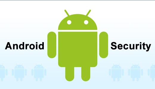 there are many apps in play store that can protect your android devices from getting infected and also protect you from losing your phone or files, these are the most recommended out of all.