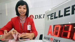 lowongan kerja bank bumd 2013