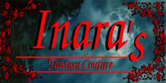 Inara's Fantasy Couture