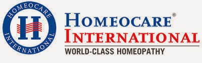 Homeocare International Pvt Ltd