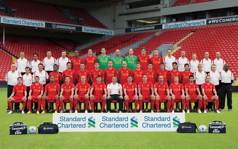 http://3.bp.blogspot.com/-THDfU5pe5v8/UQUBBZ4GGJI/AAAAAAAAADU/6Hp6fsvV30k/s1600/Liverpool+2012-2013+Squad+Team+Wallpapers+HD.jpg