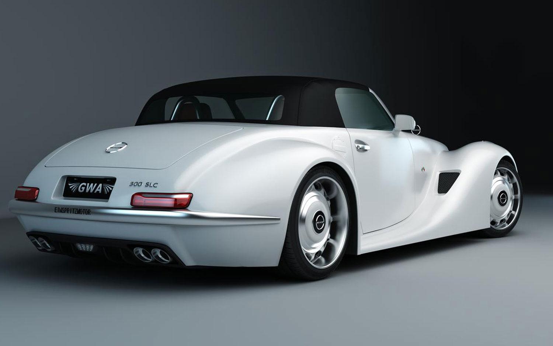 Cars model 2013 2014 1955 mercedes benz 300 sc serves as for Mercedes benz custom