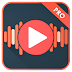 Just Music Player Pro v5.53