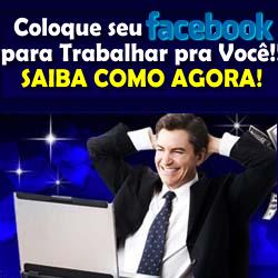 apps facebook, Aumente suas vendas, curtir do facebook, facebook, facebook apps, facebook login, Seu Facebook - Uma máquina de Vendas, vendas on line,