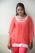 Kajal yadav glam pics-thumbnail-4
