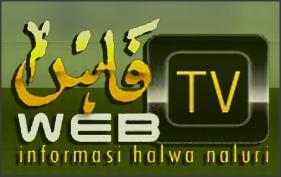 Tv Pas Online