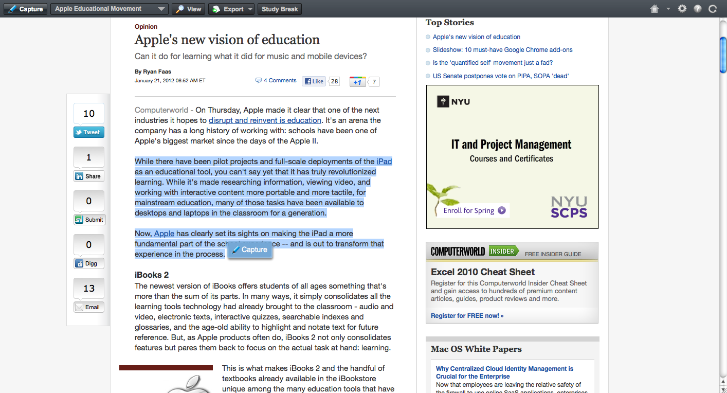 Citing A Website In An Essay ~ Movswanndvrnet Screen shot    at  Citing A Website In An Essay