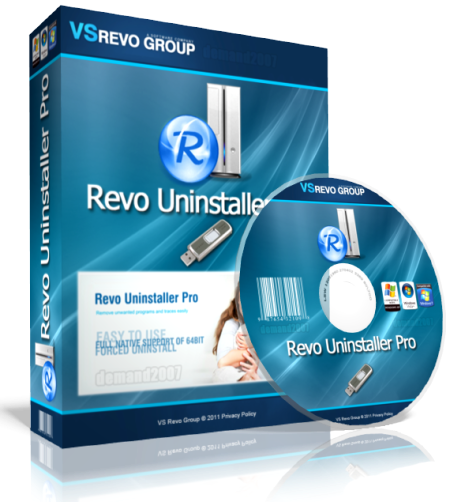 http://www.freesoftwarecrack.com/2014/08/revo-uninstaller-pro-308-full-cracked-download.html
