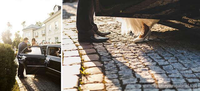 Ewelina i Bartek, eleganckie, kościół w Krzyżanowicach, św. Joachim, Pałac Śmiłowice, ceremonia, wesele, artystyczna fotografia ślubna, Bochnia, Nowe Brzesko, fotografia ślubna Bochnia, fotografia ślubna Kraków, Katarzyna & Gabriela Foto, wyjątkowe zdjęcia ślubne, KGF,