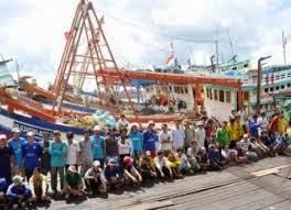 info-loker-lumajang-pelayaran-2014