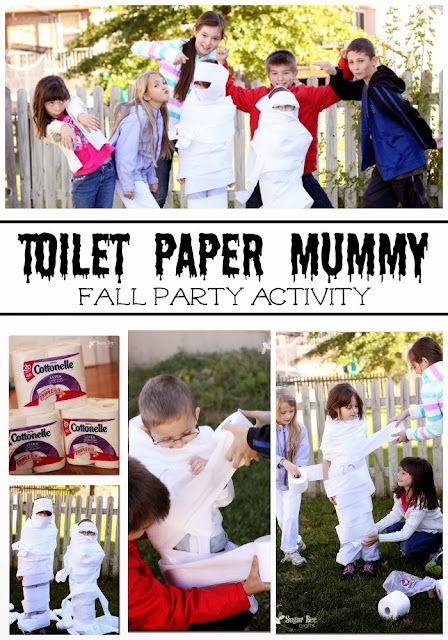 toilet+paper+mummy+fall+party+game+activity.jpg