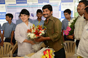 Director B Jaya Birthday Celebrations 2014-thumbnail-8