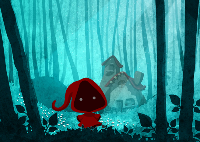 http://www.kongregate.com/games/pandazone1/twisted-adventures-little-red-riding-hood
