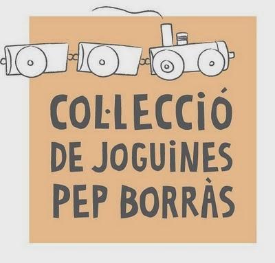 http://joguinespepborras.blogspot.com.es/