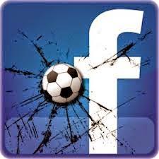Futebolistas & Futeboleiros