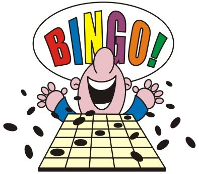 Online Bingo Cheat-Big Deposit Bingo