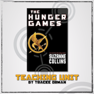 The Hunger Games Resources