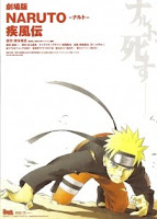 Subtitle Naruto+Shippuden+movie+1 Download Subtitle NARUTO & NARUTO SHIPPUUDEN THE MOVIE