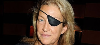 RIP  Marie Colvin