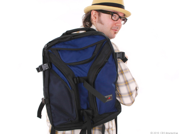 Brain Bag6