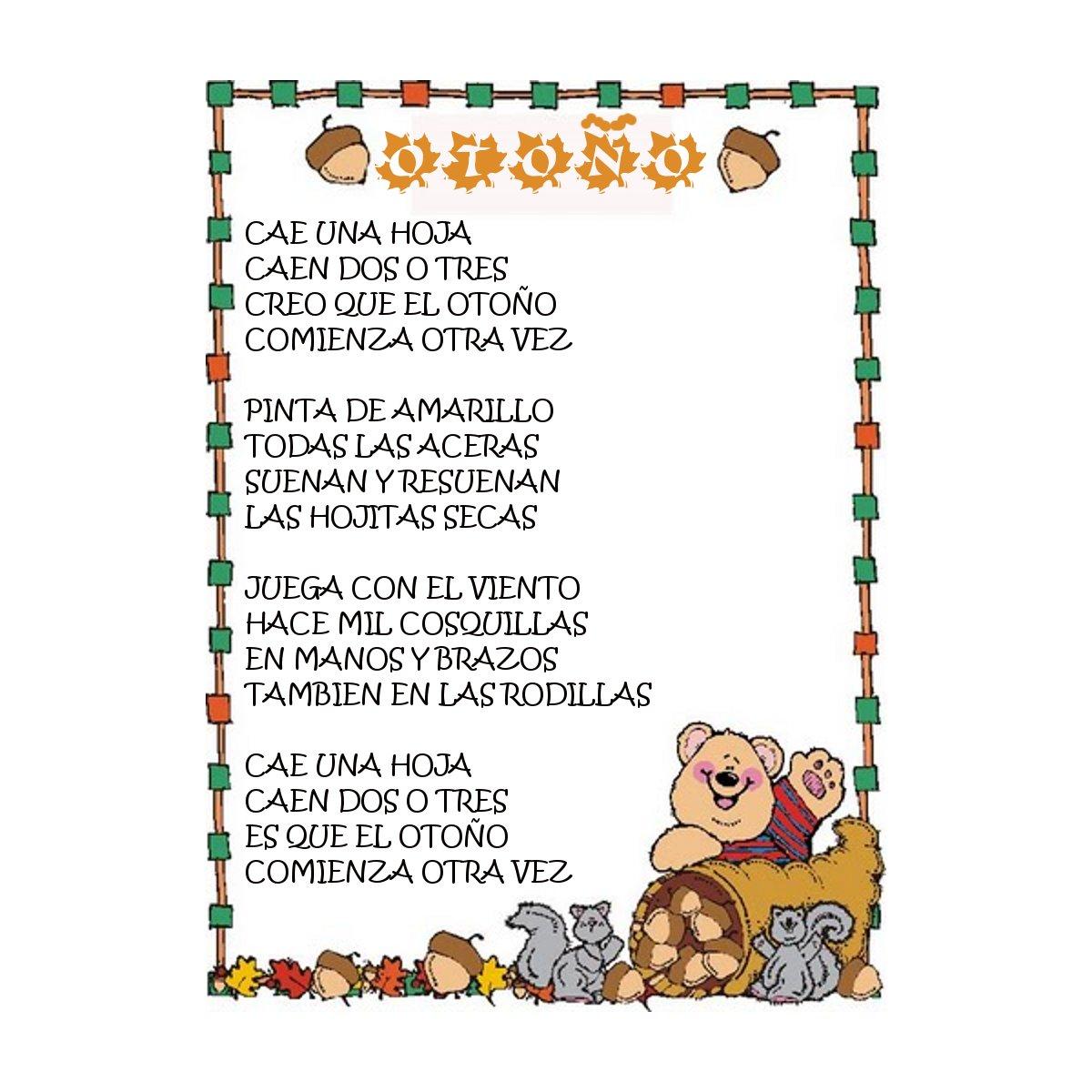 Poemas De Agradecimiento