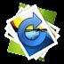 Wallpaper AutoSet v1.3.0 Apk