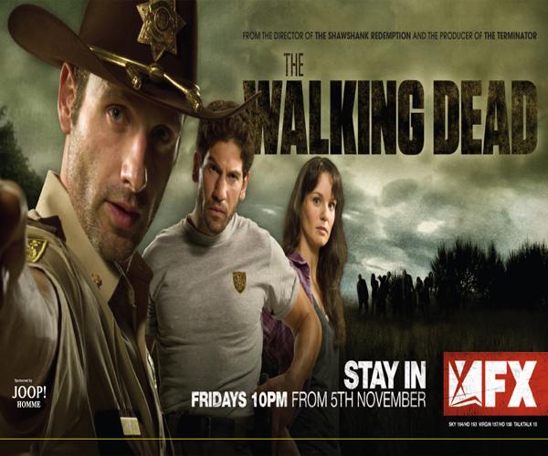 watch the walking dead online series 3 episode 10 guddu rangeela