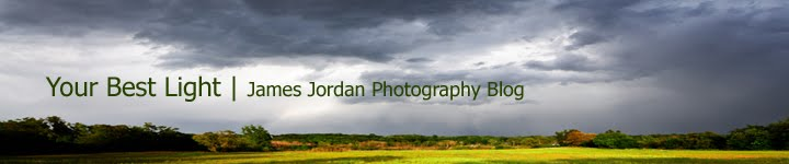 Your Best Light - James Jordan Photography - Chicago and suburbs photographer