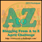 Stereoviews A-Z