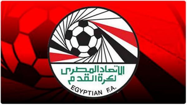تعرف على صفقات الدوري المصري في يناير