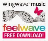 Escucha o descarga track de mùsica Wingwave