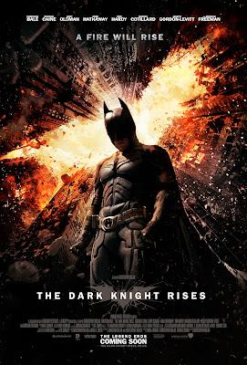 Batman Movies Dark_knight_rises_poster3hr-intl