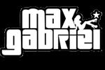 Max Gabriel