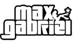 Max Gabriel | DJ Producer | Offical Website