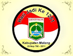 HUT Kabupaten Malang